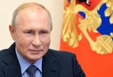 Nga công bố phê duyệt vắcxin Covid-19 đầu tiên trên thế giới, WHO vẫn thận trọng
