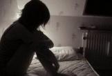 Người đàn ông đã có vợ con nhiều lần đưa bé gái 13 tuổi vào nhà nghỉ