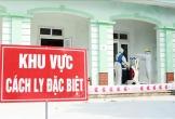 Việt Nam có thêm 3 ca mắc Covid-19