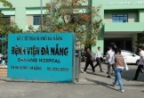 Ca bệnh 882 ở Quảng Nam là con ruột của bệnh nhân 524