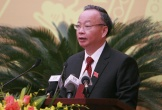 Ai là người điều hành UBND TP Hà Nội thay ông Nguyễn Đức Chung?