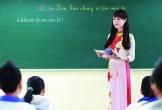 Bộ Tài chính đề nghị tiếp tục chi trả phụ cấp thâm niên cho giáo viên