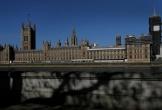 Chấn động chính trường Anh: Cựu bộ trưởng đảng Bảo thủ bị bắt vì cáo buộc hiếp dâm