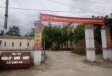 Nữ cán bộ xã ở Thanh Hóa tố bị hành hung, làm nhục ngay tại trụ sở