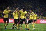 AFF Cup 2020 hoãn, Malaysia dồn sức đấu Việt Nam, đua vé World Cup 2022