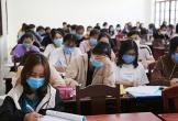 Trường Đại học Kinh doanh và Công nghệ Hà Nội buộc thôi học hàng nghìn sinh viên