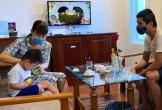 Những câu chuyện cảm động ở tâm dịch Đà Nẵng
