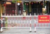 Hội An phong tỏa thêm nhiều khối phố để phòng chống Covid-19