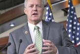 Nhà Trắng không lạc quan về thỏa thuận gói cứu trợ Covid-19 mới