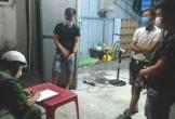 Ăn nhậu giữa dịch Covid-19, nhóm thanh niên ở Đà Nẵng bị đề xuất phạt hơn 50 triệu đồng