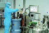 Vaccine ngừa Covid-19 của Việt Nam bao giờ được thử nghiệm lâm sàng trên người?