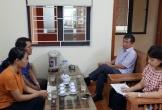 Rúng động: Phó Trưởng Khoa sản Bệnh viện ở Thái Bình đầu độc cháu nội bằng thuốc diệt chuột