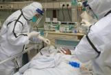 Bệnh nhân Covid-19 thứ 7 tại Việt Nam tử vong