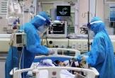 Thêm một bệnh nhân tử vong vì suy thận mạn tính giai đoạn cuối và mắc Covid-19