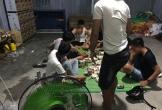 Liên tiếp vi phạm quy định cách ly xã hội ở Đà Nẵng: Người