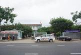 Đà Nẵng đề nghị sự hỗ trợ nhân lực y tế từ các tỉnh, thành để phòng chống Covid-19