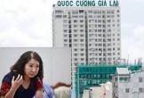 Mẹ Cường Đô la đang cho Quốc Cường Gia Lai mượn bao nhiêu tiền?