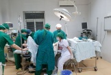 Theo dõi và xử trí ca bệnh nhiễm Covid-19 khi đang mang thai tại Đà Nẵng