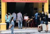 16 ca nghi mắc Covid-19 ở Thừa Thiên Huế xét nghiệm PCR âm tính