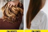 8 sai lầm khi gội đầu làm tóc khô, gây viêm da đầu