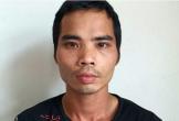 Kẻ thuê nhà nghỉ cho 5 người Trung Quốc ở trái phép bị khởi tố
