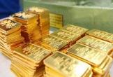 Sốc: Giá vàng SJC chạm mốc 59 triệu đồng/lượng, vẫn tiếp tục tăng