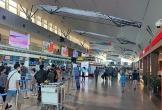 Tổ chức 2 chuyến bay đưa du khách mắc kẹt rời Đà Nẵng
