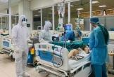 Bệnh nhân Covid-19 thứ 9 tại Việt Nam tử vong