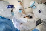 Bệnh nhân Covid-19 thứ 10 ở Việt Nam tử vong