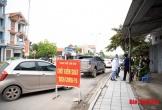 Đình chỉ công tác Phó chủ tịch xã ở TP Sầm Sơn lơ là chống dịch Covid-19