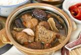 Bak Kut Teh - món ăn nổi tiếng độc đáo ở quốc đảo sư tử
