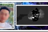 """Hé lộ gia thế """"khủng"""" của những đối tượng nghi liên quan đến vụ nổ súng bắn chết trùm giang hồ"""