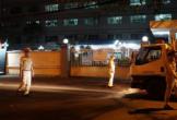 Bỏ lệnh phong tỏa Bệnh viện C Đà Nẵng từ 0 giờ ngày 8/8