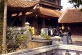Thái Bình mở cửa trở lại các khu di tích, hoạt động thể thao, vui chơi giải trí