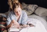 Những thói quen tốt khi đi ngủ giúp bạn sống lâu mỗi ngày