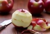 6 loại củ quả bạn không nên gọt vỏ khi ăn kẻo mất chất