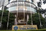Gelex nâng giá lên hơn 2.000 tỷ thâu tóm cổ phần Viglacera, hiện thực hóa tham vọng lấn sân bất động sản công nghiệp
