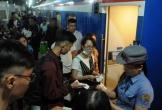 Từ 15/9, ga Sài Gòn bắt đầu nhận đăng ký mua vé tàu Tết Tân Sửu 2021