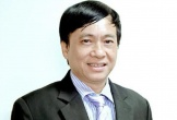 Vì sao nguyên Giám đốc ngân hàng Nhà nước chi nhánh Đồng Nai