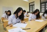 Đà Nẵng có bao nhiêu thí sinh đạt điểm tuyệt đối môn Toán?