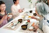 Ăn chậm – thói quen duy trì một cuộc sống bất tử