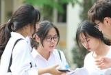 Nhiều trường đại học bất ngờ thay đổi đề án tuyển sinh năm 2020