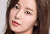 4 chiêu trang điểm cho vẻ ngoài rạng rỡ, trong veo như sao Hàn