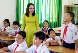 Chính thức công bố điểm sàn khối đào tạo giáo viên năm 2020
