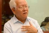Bộ Công an kiến nghị xử lý cựu Chủ tịch TPHCM Lê Hoàng Quân