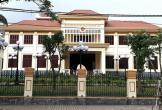 Đà Nẵng kỷ luật 1 Giám đốc Chi nhánh Văn phòng Đăng ký đất đai