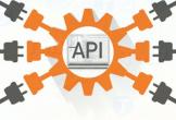 API là gì? API thường ứng dụng vào đâu?