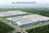 Dự án 600 tỷ đồng chính thức được đầu tư tại Khu công nghệ cao Đà Nẵng