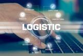 Logistic là gì? Những điều cần biết về Logistics