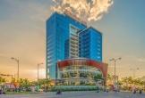 Golden Hills và hành trình hình thành đại đô thị tại Tây Bắc Đà Nẵng